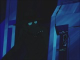 Космические приключения кобры - сезон 1 серия 6